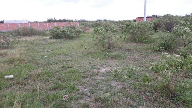 LTerreno Localizado na Estrada de São Jacinto. - Foto 2