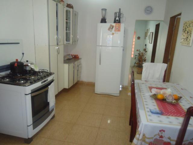 QR 502 Ótima Casa 4 Quartos/Suite E s c r i t u r a d a - Foto 15