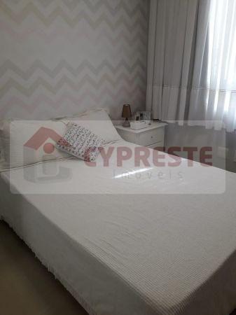 Apartamento à venda com 4 quartos Ref. 10833 - Foto 5