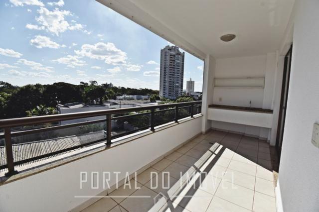 Ap Torre de Murano, 3 quartos, com Armarios, R$ 500.000,00 - Foto 2