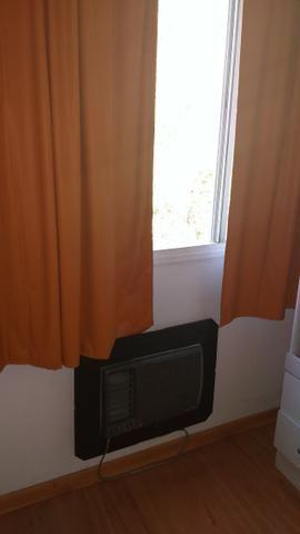 Apartamento para aluguel com 50 metros quadrados e 2 quartos no Engenho Novo - Foto 8