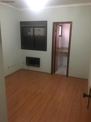 Apartamento à venda com 4 dormitórios em Jardim paraíso, Campinas cod:A009713 - Foto 7
