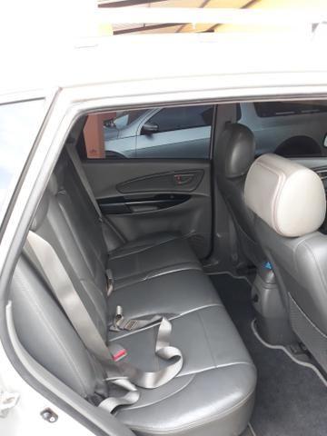 Pra vender logo Hyundai Tucson 2.0 só o filé - Foto 9