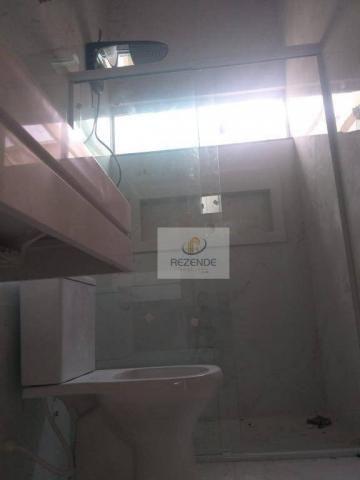 Casa à venda, 100 m² por R$ 280.000,00 - Plano Diretor Sul - Palmas/TO - Foto 14