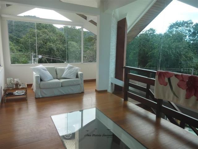 Casa Condomínio Caraguatatuba Massaguaçu! - Foto 18