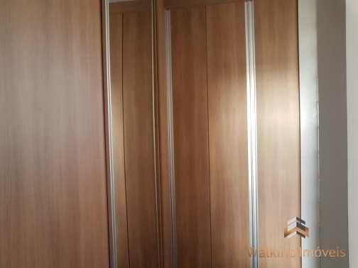 Casa à venda com 4 dormitórios em Belvedere, Governador valadares cod:268 - Foto 20