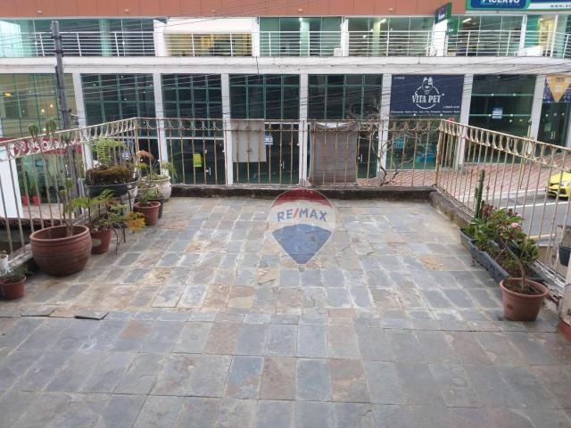 Casa ideal para clínica, escritórios ou escola - Foto 4