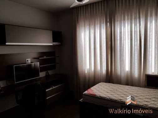 Casa à venda com 4 dormitórios em Belvedere, Governador valadares cod:268 - Foto 15