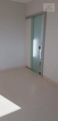 Venda -Sobrado Residencial - 604 Norte - R$199.000,00 - Foto 10