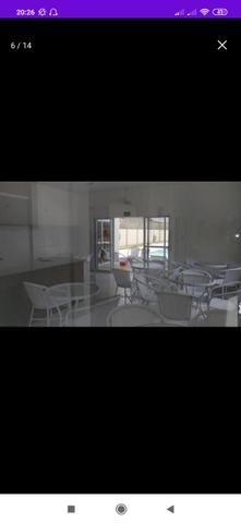 Vendo/alugo/passo financiamento apartamento no viva Alagoinhas - Foto 15