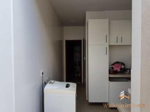 Casa à venda com 4 dormitórios em Belvedere, Governador valadares cod:268 - Foto 6