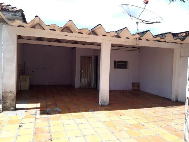 Alugo Casa em Osasco - Presidente Altino - Foto 14