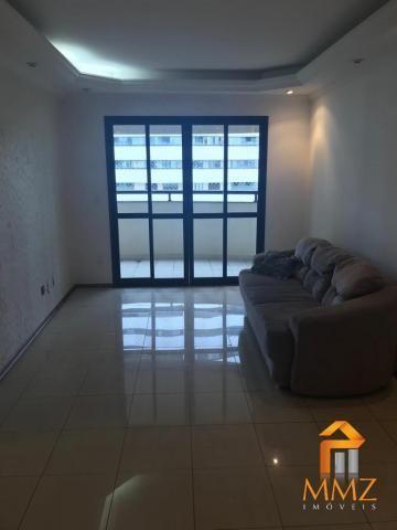 Apartamento para alugar com 3 dormitórios em Centro, Santo andré cod:3003 - Foto 16