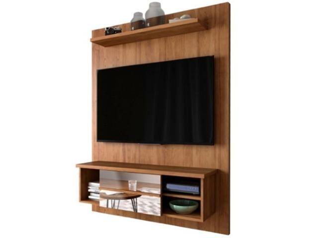 Painel Reflect TV até 42 Polegadas