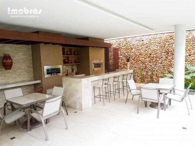 Harmonia, Meireles, Apartamento à venda. - Foto 9