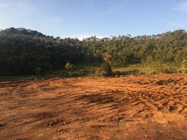 GE vende-se terreno Mairiporã com super desconto por RS60.000 - Foto 8