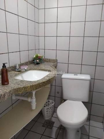 Apartamento à venda na Aldeota. - Foto 9