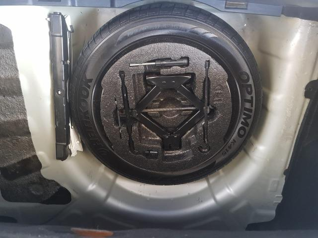 Kia Cerato 1.6 EX3 - Foto 12