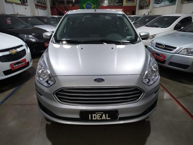 Ford/ ka ce 1,5 - Foto 4