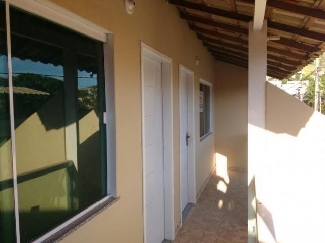 Casa residencial para locação, . - Foto 8
