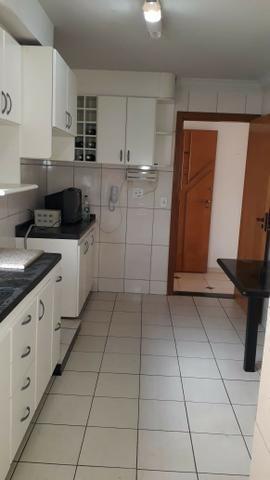 Vende apartamento 4 quartos com 1 suite, 95m, valor 280mil - Foto 2