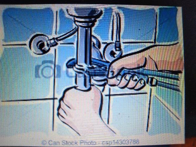 Reformas em geral , hidraulica, elétrica,,,Finíssimo acabamento