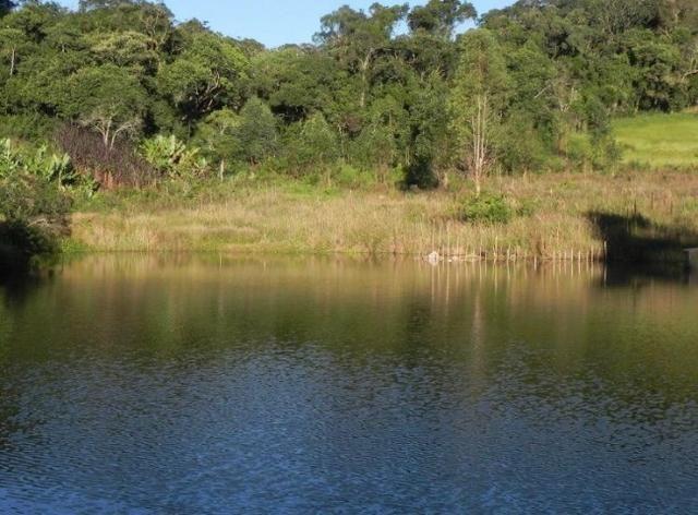 GE vende-se terreno Mairiporã com super desconto por RS60.000 - Foto 2