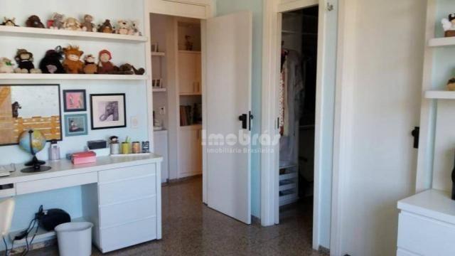 Condomínio Sonthofen, Meireles, apartamento à venda! - Foto 15