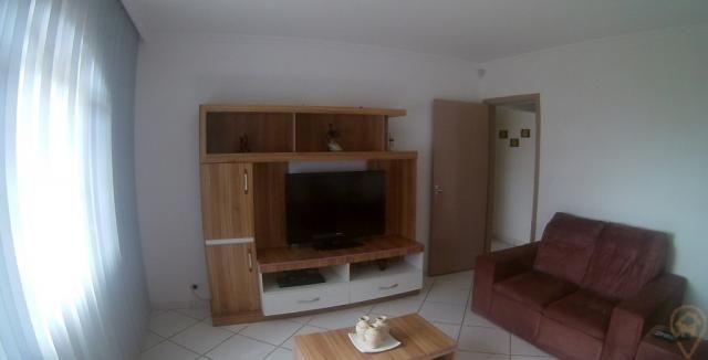 Casa à venda com 5 dormitórios em Alto boqueirao, Curitiba cod:82197.001 - Foto 7
