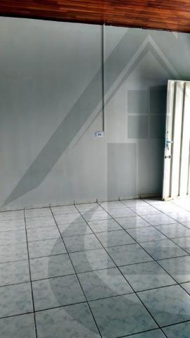 Residencial próximo da Univag (01 disponível piso superior) - Foto 15