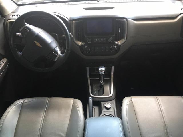 Chevrolet S10 - Foto 10