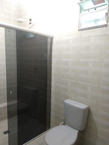 Casa duplex para aluguel, 6 quartos, 6 vagas, centro - barra dos coqueiros/se - Foto 14