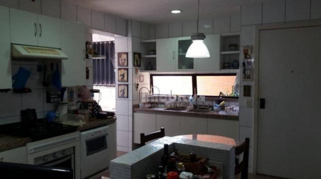 Condomínio Sonthofen, Meireles, apartamento à venda! - Foto 8
