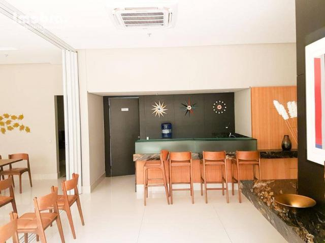 Harmonia, Meireles, Apartamento à venda. - Foto 16