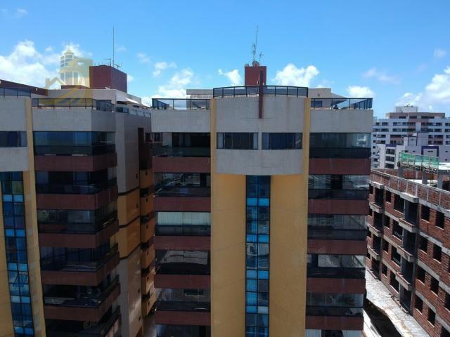 Apartamento, Intermares, Cabedelo-PB - Foto 9