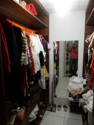Vende-se ou Aluga-se Porteira fechada prédio dois andares, prox. a Almirante Barroso - Foto 16