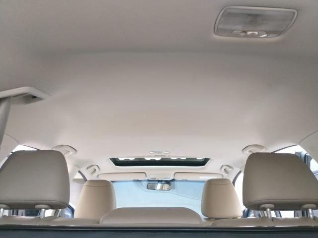 Honda CR-V EXL 4x4, Top de Linha, 68.000km, Teto Solar, Couro, Impecável, Financio - Foto 12