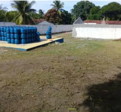 Terreno com ponto comercial em goiana - Foto 6