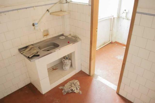 Apartamento para alugar com 2 dormitórios em Piedade, Rio de janeiro cod:MIAP20461 - Foto 13