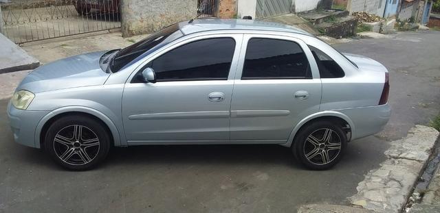 Corsa Sedam Premium - Foto 11