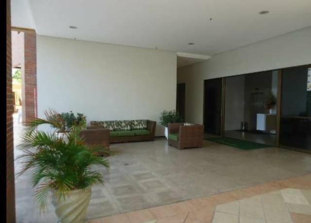 Edifício Telma Rios , Aldeota - Foto 5