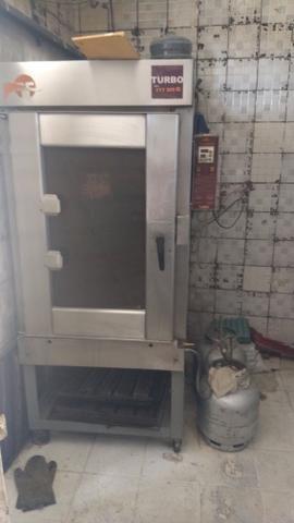 Vende-se equipamentos para padaria - Foto 5