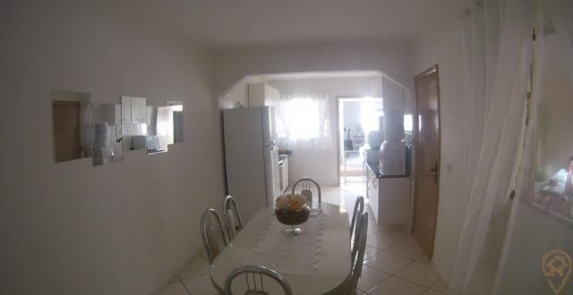 Casa à venda com 5 dormitórios em Alto boqueirao, Curitiba cod:82197.001 - Foto 4