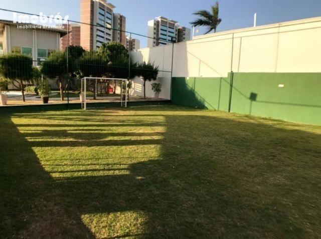 Condomínio Mirante Dunas, Dunas, casa a venda! - Foto 4