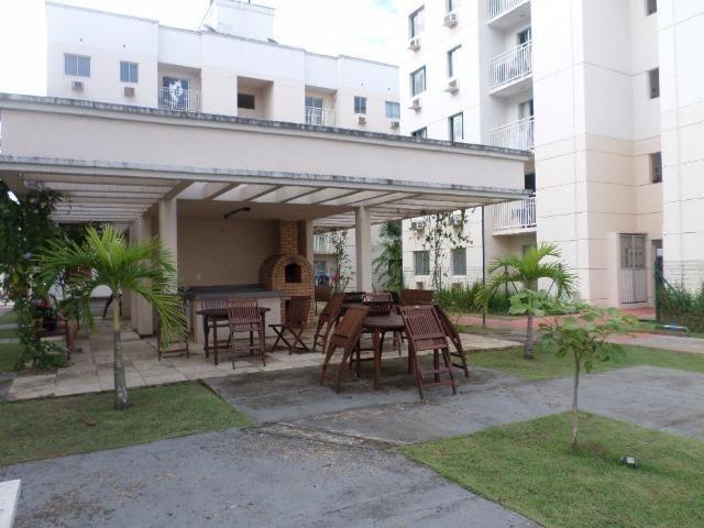 Condomínio Vitória Maguary - Apto c/ 2/4 - COD: 2518 - Foto 13