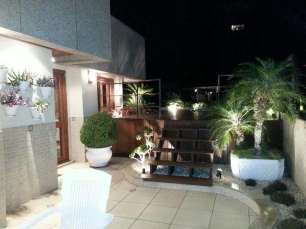 Cobertura mobiliada na Mauricio Cardoso! 290 m² - Foto 19