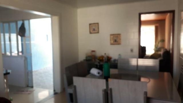 Linda Casa no Alto da Cruz em Colombo - Foto 10