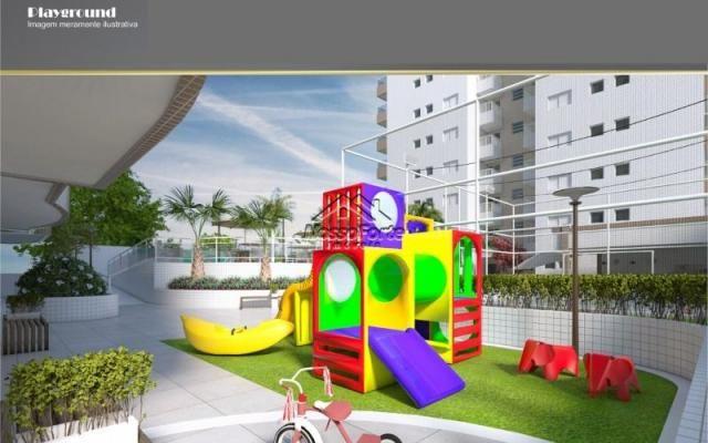 Lançamento Apartamento em Mongaguá - Foto 13
