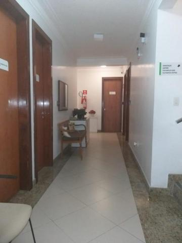 Sala para aluguel, Jardins - Aracaju/SE - Foto 5