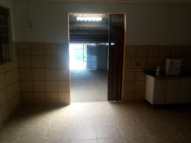Casa e ketinet no setor balneario - Foto 4